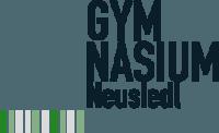 100 Jahre Gymnasium Neusiedl
